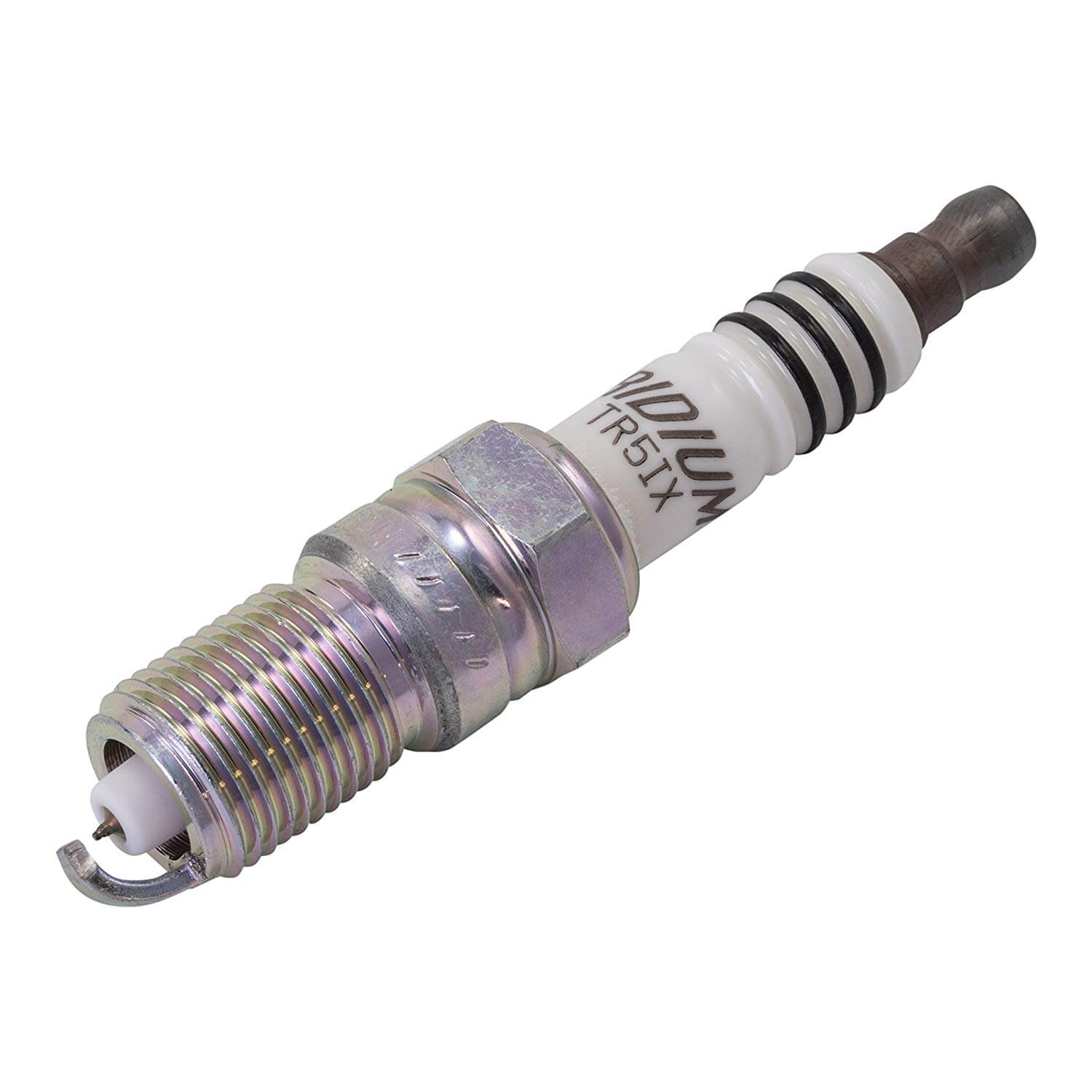 Best Spark Plugs For 5 3 Vortec  Improve Engine Performance