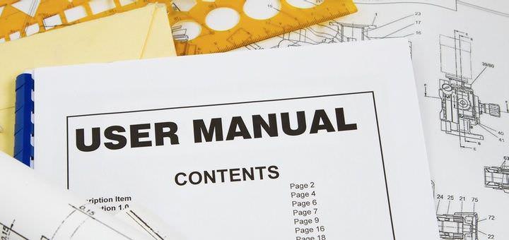 get a repair manual