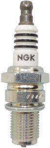 NGK (6046)