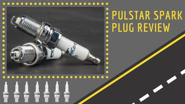 Photo of Pulstar Spark Plug review – The ultimate spark plug guide