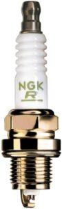 NGK (4644)