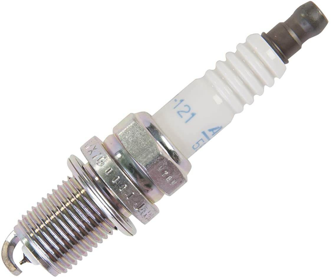 ACDelco 41-121