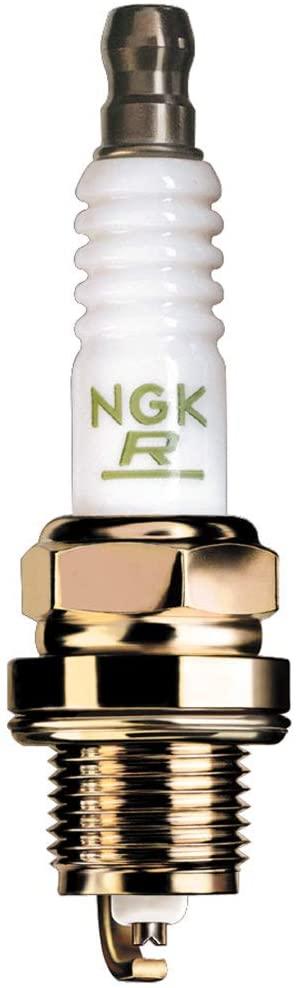 NGK 5044