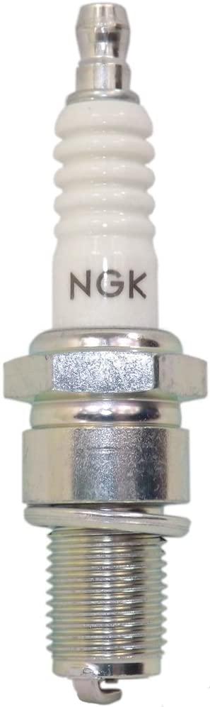NGK CR8EH-9