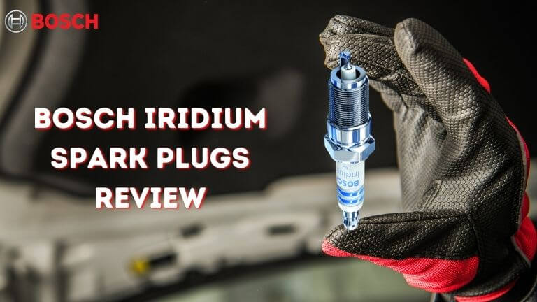 Photo of Bosch Iridium Spark Plugs – Are they really good?