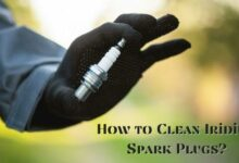 Photo of How to clean iridium spark plugs – Best way to clean them