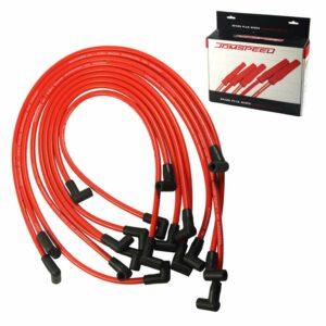 JDMSPEED Spark Plug Wire