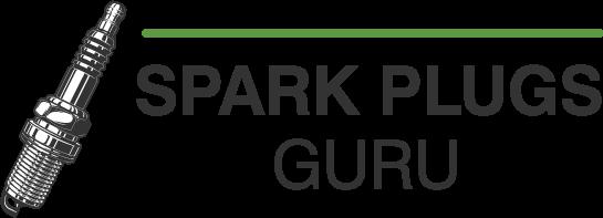 SPARK PLUGS GURU