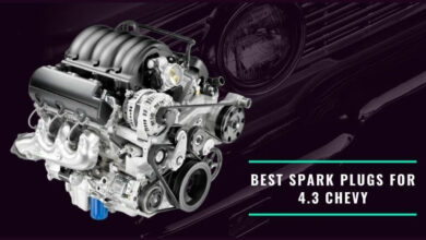 Photo of Best spark plugs for 4.3 Chevy – Perfect spark plugs for Vortec