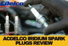 Photo of ACDelco Iridium Spark Plugs Review – Are they good for you?