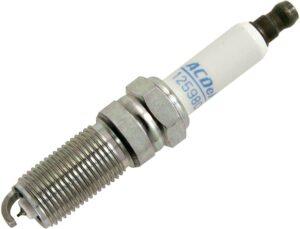 ACDelco Iridium Spark Plugs review (1)