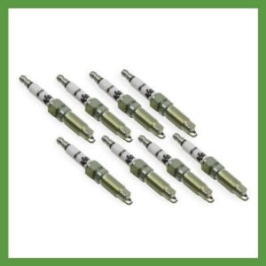 ACCEL Copper Core Spark Plug – 0526-4