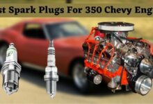 Photo of Best Spark Plugs For 350 Chevy Engine – Compatible Spark Plugs In 2021