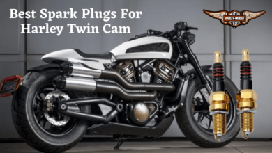 Photo of Best Spark Plugs For Harley Twin Cam – Perfect Spark Plugs Of 2021