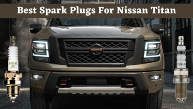 Photo of Best Spark Plugs For Nissan Titan – Get The Cheapest Spark Plug Replacement