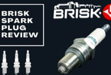 Photo of Brisk Spark Plug Review – Advantages And Disadvantages