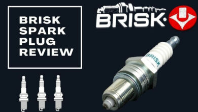 Photo of Brisk Spark Plug Review – Advantages And Disadvantages