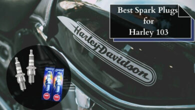 Photo of Best Spark Plugs For Harley 103 – Top 5 spark plugs of 2021