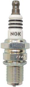 NGK 6046 DCPR7EIX Iridium Spark Plug