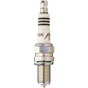 NGK Spark Plug – 6046