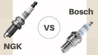 Photo of NGK Vs Bosch Spark Plugs: Which Brand is Best for Your Car?