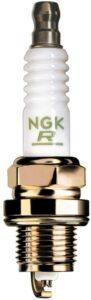 NGK Spark Plugs – 4929