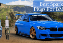Photo of Best Spark Plugs For BMW – Top 5 Spark Plugs In 2021