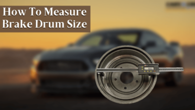 Photo of How To Measure Brake Drum Size – Simple Measuring Guide